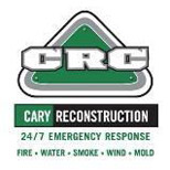 Cary Reconstruction Inc